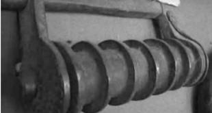 antik silah